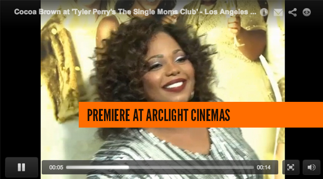 ArcLight_PromoSlider