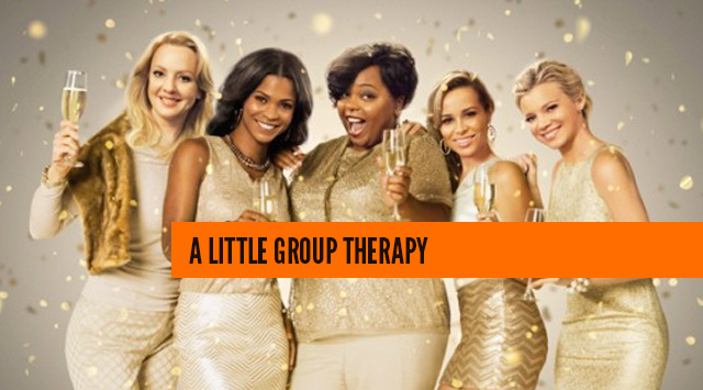 Group_Therapy_PromoSlider