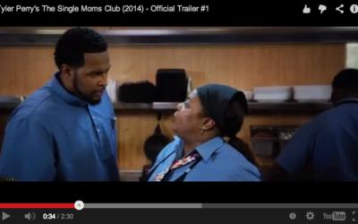 """Single Moms Club"" show reality single parents face"